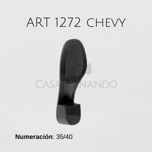 ART 1272 CHEVI 35/40